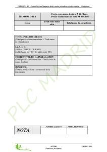 https://www.libreriaplcmadrid.es/catalogo-visual/wp-content/uploads/Instalaciones-eléctricas-de-baja-tensión-en-edificios-page-217-212x300.jpg