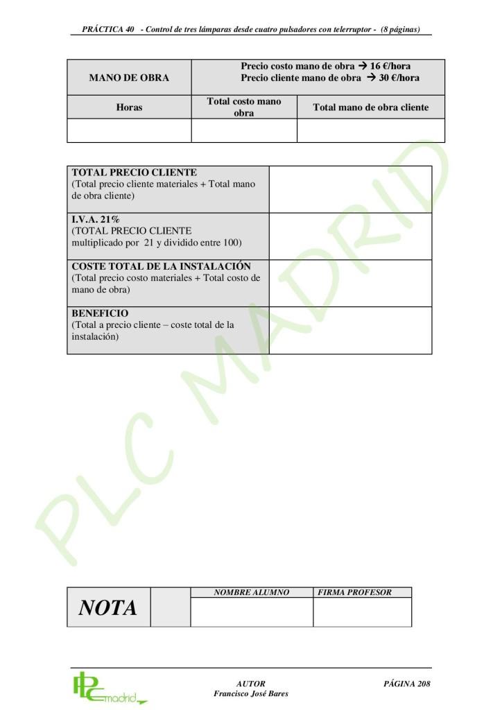 https://www.libreriaplcmadrid.es/catalogo-visual/wp-content/uploads/Instalaciones-eléctricas-de-baja-tensión-en-edificios-page-217-724x1024.jpg