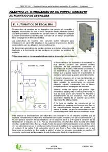 https://www.libreriaplcmadrid.es/catalogo-visual/wp-content/uploads/Instalaciones-eléctricas-de-baja-tensión-en-edificios-page-218-212x300.jpg