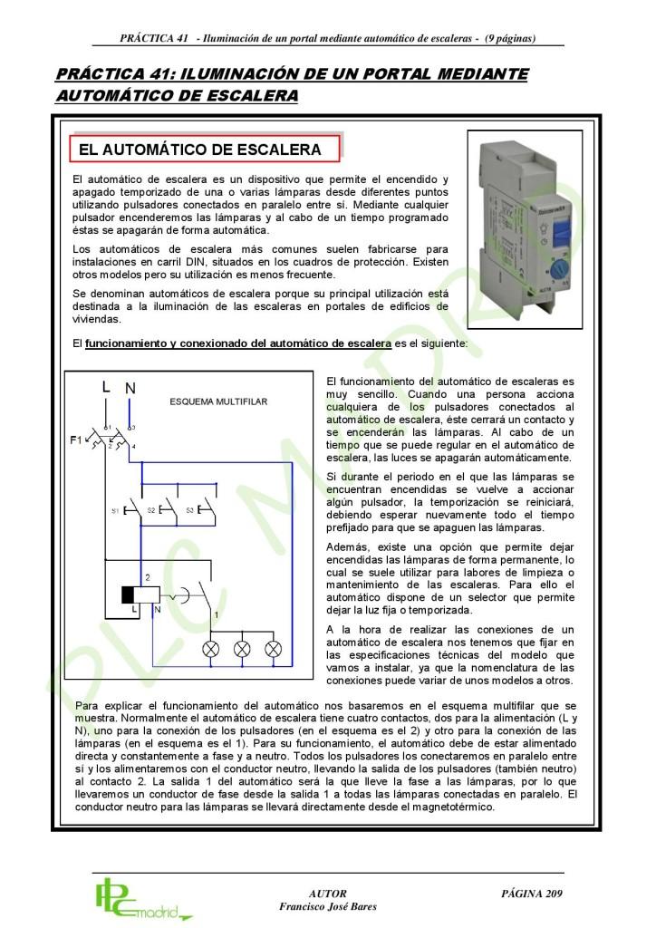 https://www.libreriaplcmadrid.es/catalogo-visual/wp-content/uploads/Instalaciones-eléctricas-de-baja-tensión-en-edificios-page-218-724x1024.jpg