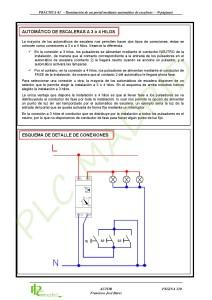 https://www.libreriaplcmadrid.es/catalogo-visual/wp-content/uploads/Instalaciones-eléctricas-de-baja-tensión-en-edificios-page-219-212x300.jpg