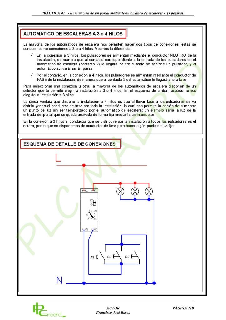 https://www.libreriaplcmadrid.es/catalogo-visual/wp-content/uploads/Instalaciones-eléctricas-de-baja-tensión-en-edificios-page-219-724x1024.jpg