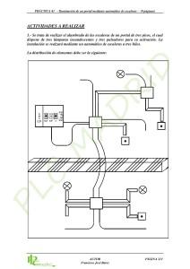 https://www.libreriaplcmadrid.es/catalogo-visual/wp-content/uploads/Instalaciones-eléctricas-de-baja-tensión-en-edificios-page-220-212x300.jpg