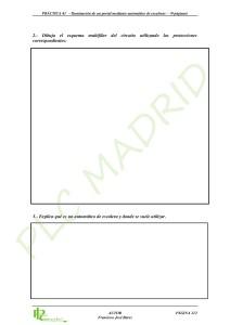 https://www.libreriaplcmadrid.es/catalogo-visual/wp-content/uploads/Instalaciones-eléctricas-de-baja-tensión-en-edificios-page-221-212x300.jpg