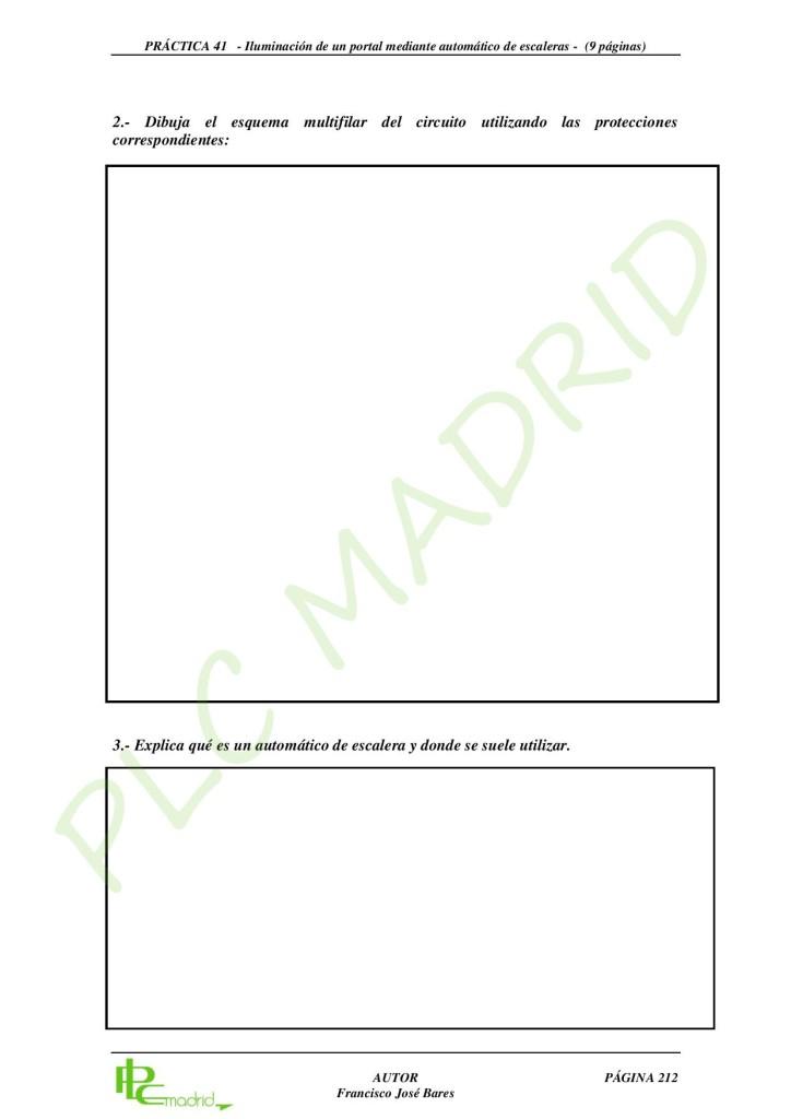 https://www.libreriaplcmadrid.es/catalogo-visual/wp-content/uploads/Instalaciones-eléctricas-de-baja-tensión-en-edificios-page-221-724x1024.jpg