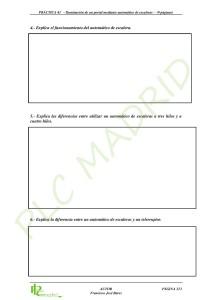 https://www.libreriaplcmadrid.es/catalogo-visual/wp-content/uploads/Instalaciones-eléctricas-de-baja-tensión-en-edificios-page-222-212x300.jpg