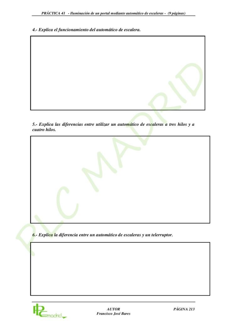 https://www.libreriaplcmadrid.es/catalogo-visual/wp-content/uploads/Instalaciones-eléctricas-de-baja-tensión-en-edificios-page-222-724x1024.jpg