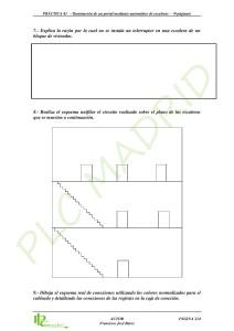 https://www.libreriaplcmadrid.es/catalogo-visual/wp-content/uploads/Instalaciones-eléctricas-de-baja-tensión-en-edificios-page-223-212x300.jpg