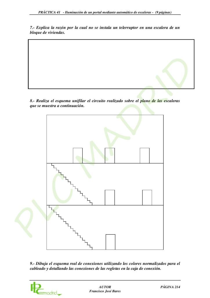 https://www.libreriaplcmadrid.es/catalogo-visual/wp-content/uploads/Instalaciones-eléctricas-de-baja-tensión-en-edificios-page-223-724x1024.jpg