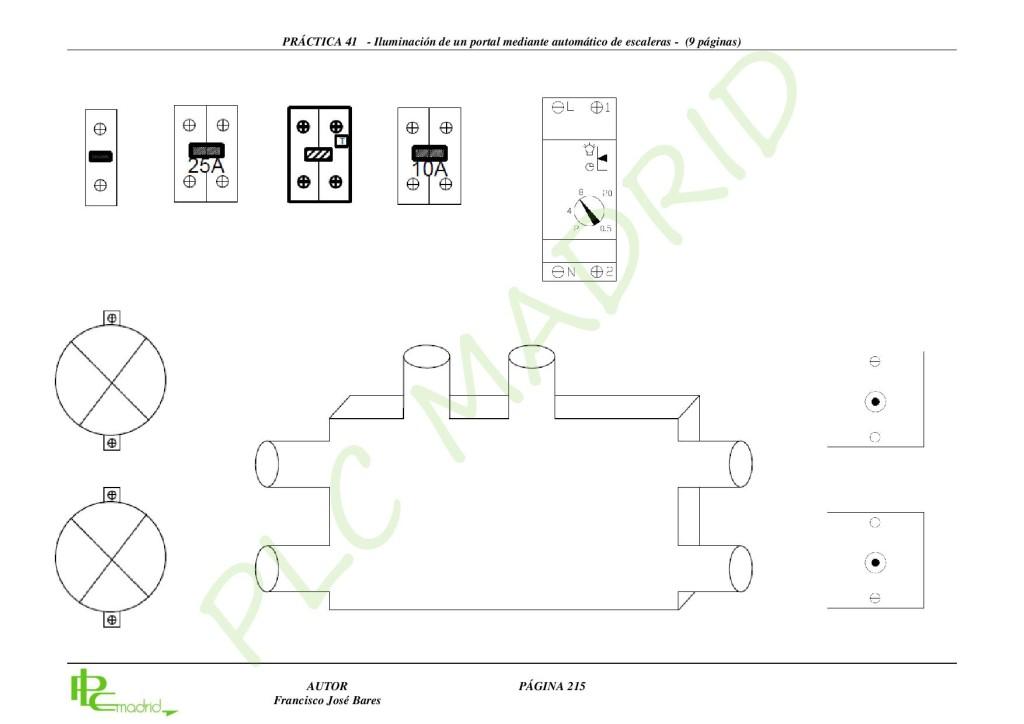https://www.libreriaplcmadrid.es/catalogo-visual/wp-content/uploads/Instalaciones-eléctricas-de-baja-tensión-en-edificios-page-224-1024x724.jpg