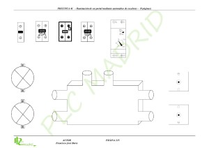 https://www.libreriaplcmadrid.es/catalogo-visual/wp-content/uploads/Instalaciones-eléctricas-de-baja-tensión-en-edificios-page-224-300x212.jpg