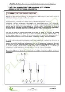 https://www.libreriaplcmadrid.es/catalogo-visual/wp-content/uploads/Instalaciones-eléctricas-de-baja-tensión-en-edificios-page-227-212x300.jpg