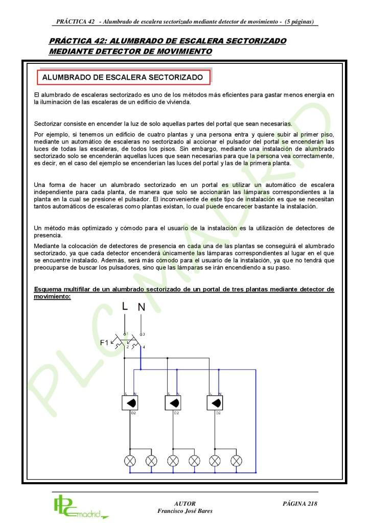https://www.libreriaplcmadrid.es/catalogo-visual/wp-content/uploads/Instalaciones-eléctricas-de-baja-tensión-en-edificios-page-227-724x1024.jpg