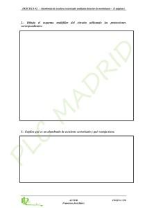 https://www.libreriaplcmadrid.es/catalogo-visual/wp-content/uploads/Instalaciones-eléctricas-de-baja-tensión-en-edificios-page-229-212x300.jpg
