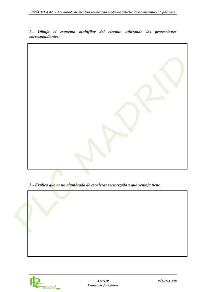 https://www.libreriaplcmadrid.es/catalogo-visual/wp-content/uploads/Instalaciones-eléctricas-de-baja-tensión-en-edificios-page-229-724x1024.jpg