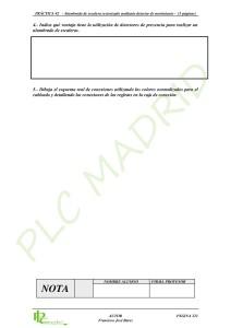 https://www.libreriaplcmadrid.es/catalogo-visual/wp-content/uploads/Instalaciones-eléctricas-de-baja-tensión-en-edificios-page-230-212x300.jpg