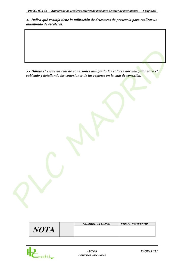 https://www.libreriaplcmadrid.es/catalogo-visual/wp-content/uploads/Instalaciones-eléctricas-de-baja-tensión-en-edificios-page-230-724x1024.jpg