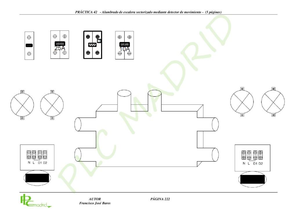 https://www.libreriaplcmadrid.es/catalogo-visual/wp-content/uploads/Instalaciones-eléctricas-de-baja-tensión-en-edificios-page-231-1024x724.jpg