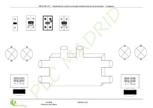 https://www.libreriaplcmadrid.es/catalogo-visual/wp-content/uploads/Instalaciones-eléctricas-de-baja-tensión-en-edificios-page-231-300x212.jpg