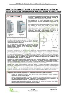 https://www.libreriaplcmadrid.es/catalogo-visual/wp-content/uploads/Instalaciones-eléctricas-de-baja-tensión-en-edificios-page-232-212x300.jpg