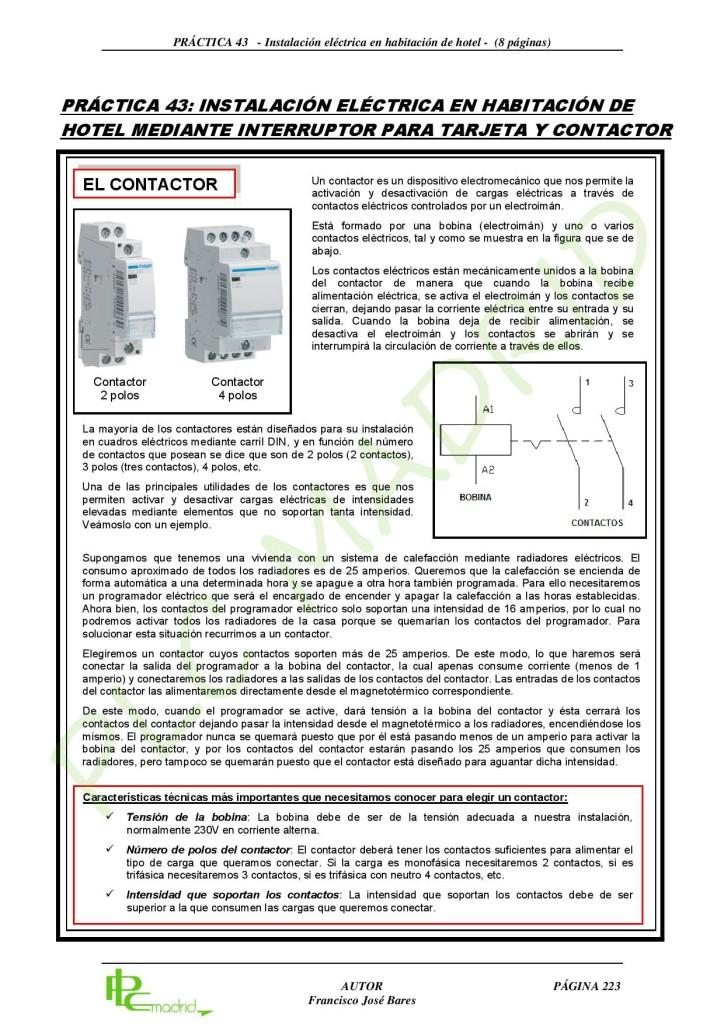 https://www.libreriaplcmadrid.es/catalogo-visual/wp-content/uploads/Instalaciones-eléctricas-de-baja-tensión-en-edificios-page-232-724x1024.jpg