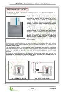 https://www.libreriaplcmadrid.es/catalogo-visual/wp-content/uploads/Instalaciones-eléctricas-de-baja-tensión-en-edificios-page-233-212x300.jpg