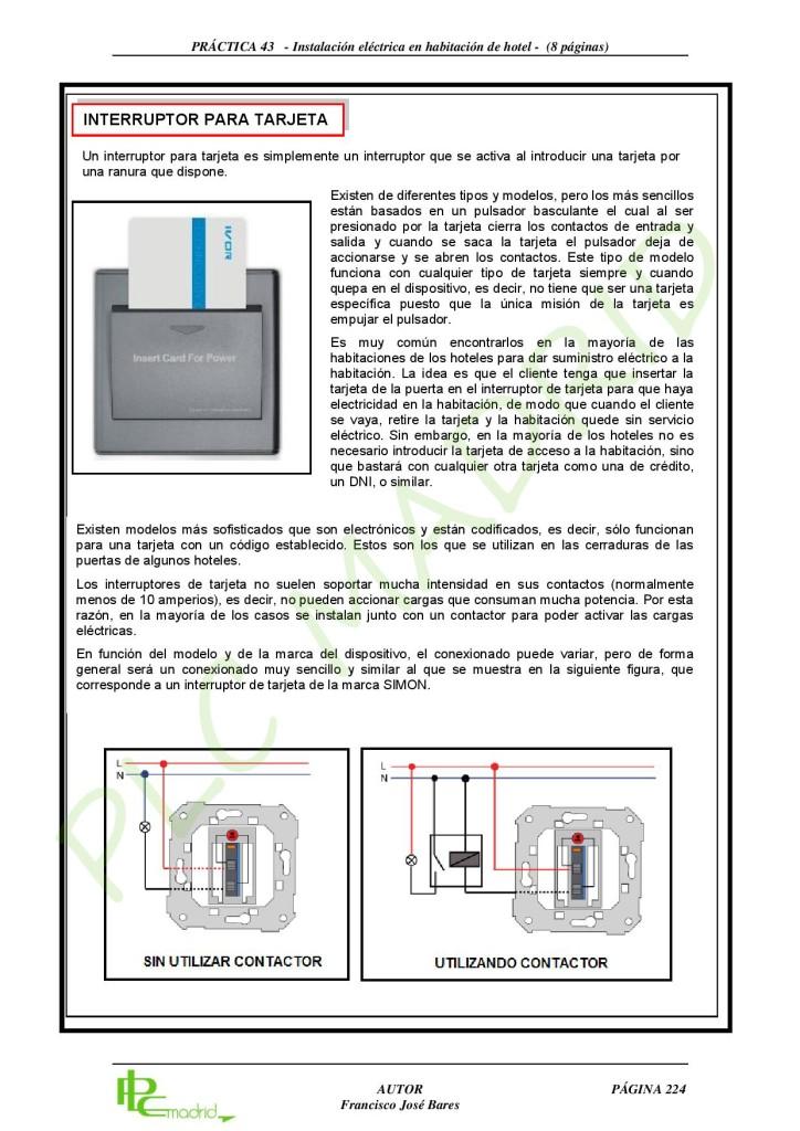 https://www.libreriaplcmadrid.es/catalogo-visual/wp-content/uploads/Instalaciones-eléctricas-de-baja-tensión-en-edificios-page-233-724x1024.jpg