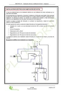 https://www.libreriaplcmadrid.es/catalogo-visual/wp-content/uploads/Instalaciones-eléctricas-de-baja-tensión-en-edificios-page-234-212x300.jpg