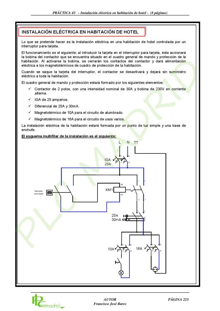 https://www.libreriaplcmadrid.es/catalogo-visual/wp-content/uploads/Instalaciones-eléctricas-de-baja-tensión-en-edificios-page-234-724x1024.jpg