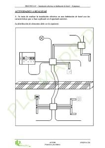 https://www.libreriaplcmadrid.es/catalogo-visual/wp-content/uploads/Instalaciones-eléctricas-de-baja-tensión-en-edificios-page-235-212x300.jpg