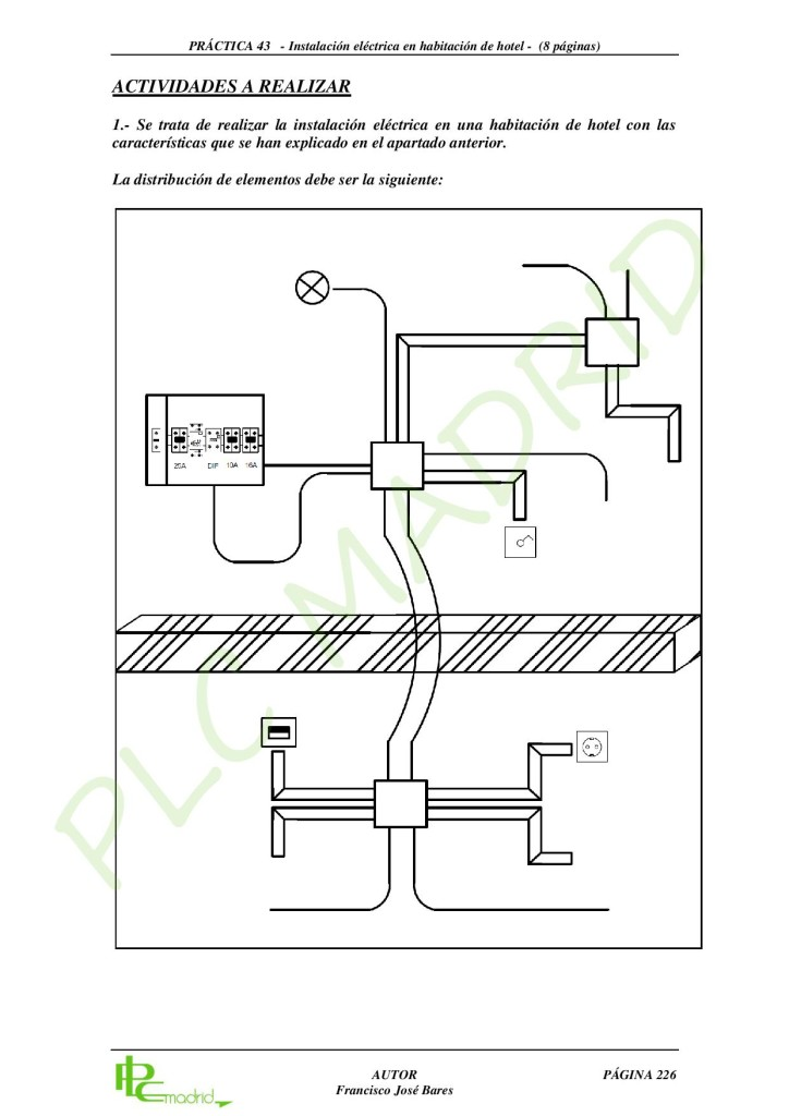 https://www.libreriaplcmadrid.es/catalogo-visual/wp-content/uploads/Instalaciones-eléctricas-de-baja-tensión-en-edificios-page-235-724x1024.jpg