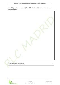 https://www.libreriaplcmadrid.es/catalogo-visual/wp-content/uploads/Instalaciones-eléctricas-de-baja-tensión-en-edificios-page-236-212x300.jpg