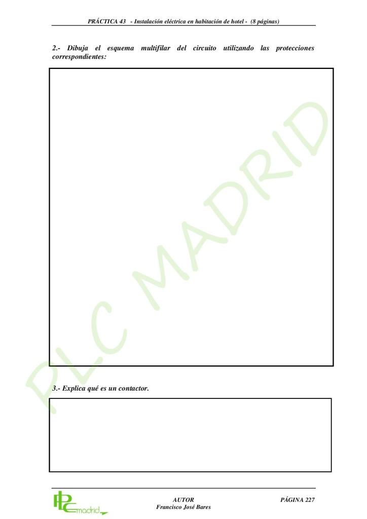https://www.libreriaplcmadrid.es/catalogo-visual/wp-content/uploads/Instalaciones-eléctricas-de-baja-tensión-en-edificios-page-236-724x1024.jpg