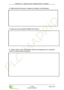 https://www.libreriaplcmadrid.es/catalogo-visual/wp-content/uploads/Instalaciones-eléctricas-de-baja-tensión-en-edificios-page-237-212x300.jpg