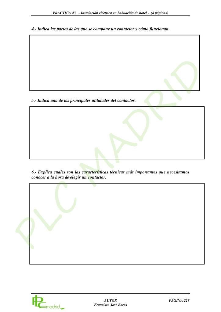 https://www.libreriaplcmadrid.es/catalogo-visual/wp-content/uploads/Instalaciones-eléctricas-de-baja-tensión-en-edificios-page-237-724x1024.jpg