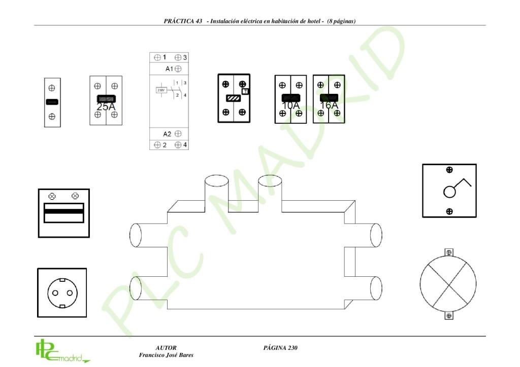 https://www.libreriaplcmadrid.es/catalogo-visual/wp-content/uploads/Instalaciones-eléctricas-de-baja-tensión-en-edificios-page-239-1024x724.jpg