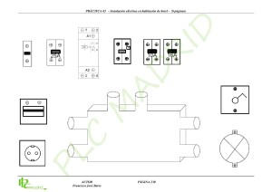 https://www.libreriaplcmadrid.es/catalogo-visual/wp-content/uploads/Instalaciones-eléctricas-de-baja-tensión-en-edificios-page-239-300x212.jpg
