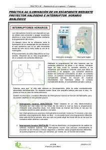 https://www.libreriaplcmadrid.es/catalogo-visual/wp-content/uploads/Instalaciones-eléctricas-de-baja-tensión-en-edificios-page-240-212x300.jpg
