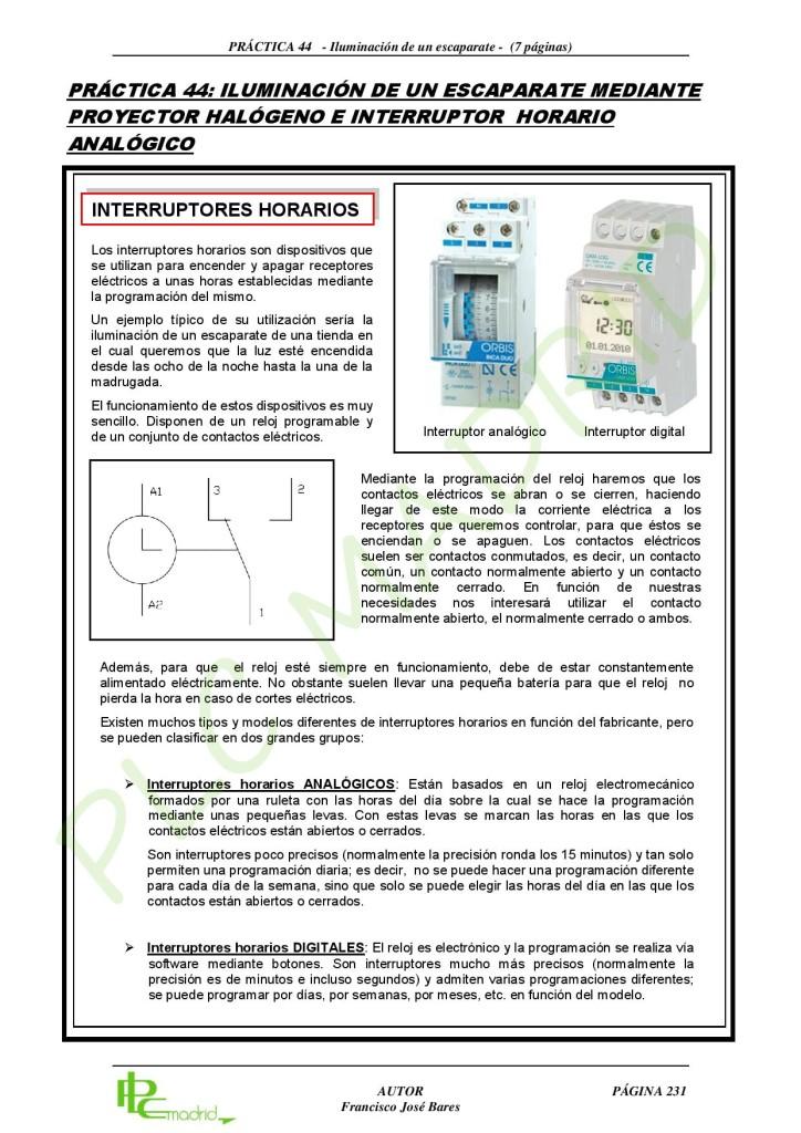 https://www.libreriaplcmadrid.es/catalogo-visual/wp-content/uploads/Instalaciones-eléctricas-de-baja-tensión-en-edificios-page-240-724x1024.jpg