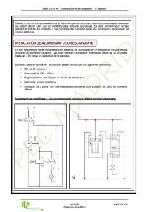 https://www.libreriaplcmadrid.es/catalogo-visual/wp-content/uploads/Instalaciones-eléctricas-de-baja-tensión-en-edificios-page-241-212x300.jpg