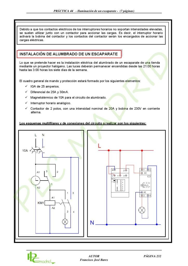 https://www.libreriaplcmadrid.es/catalogo-visual/wp-content/uploads/Instalaciones-eléctricas-de-baja-tensión-en-edificios-page-241-724x1024.jpg