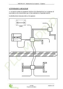 https://www.libreriaplcmadrid.es/catalogo-visual/wp-content/uploads/Instalaciones-eléctricas-de-baja-tensión-en-edificios-page-242-212x300.jpg