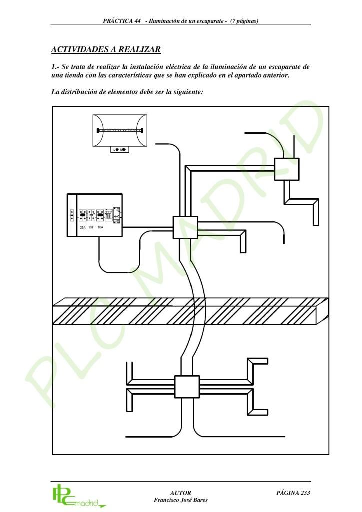 https://www.libreriaplcmadrid.es/catalogo-visual/wp-content/uploads/Instalaciones-eléctricas-de-baja-tensión-en-edificios-page-242-724x1024.jpg
