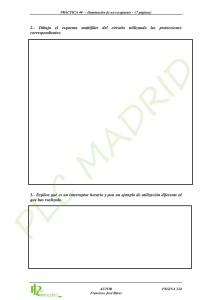 https://www.libreriaplcmadrid.es/catalogo-visual/wp-content/uploads/Instalaciones-eléctricas-de-baja-tensión-en-edificios-page-243-212x300.jpg