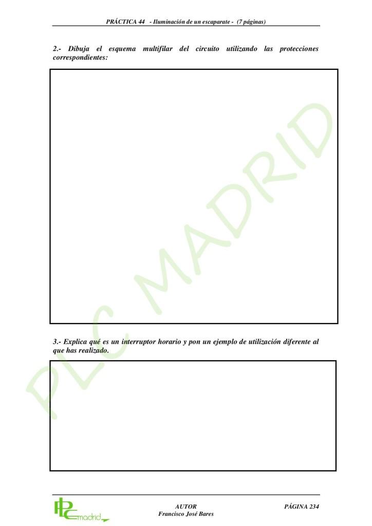 https://www.libreriaplcmadrid.es/catalogo-visual/wp-content/uploads/Instalaciones-eléctricas-de-baja-tensión-en-edificios-page-243-724x1024.jpg