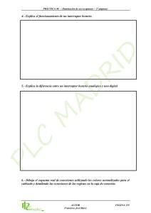 https://www.libreriaplcmadrid.es/catalogo-visual/wp-content/uploads/Instalaciones-eléctricas-de-baja-tensión-en-edificios-page-244-212x300.jpg