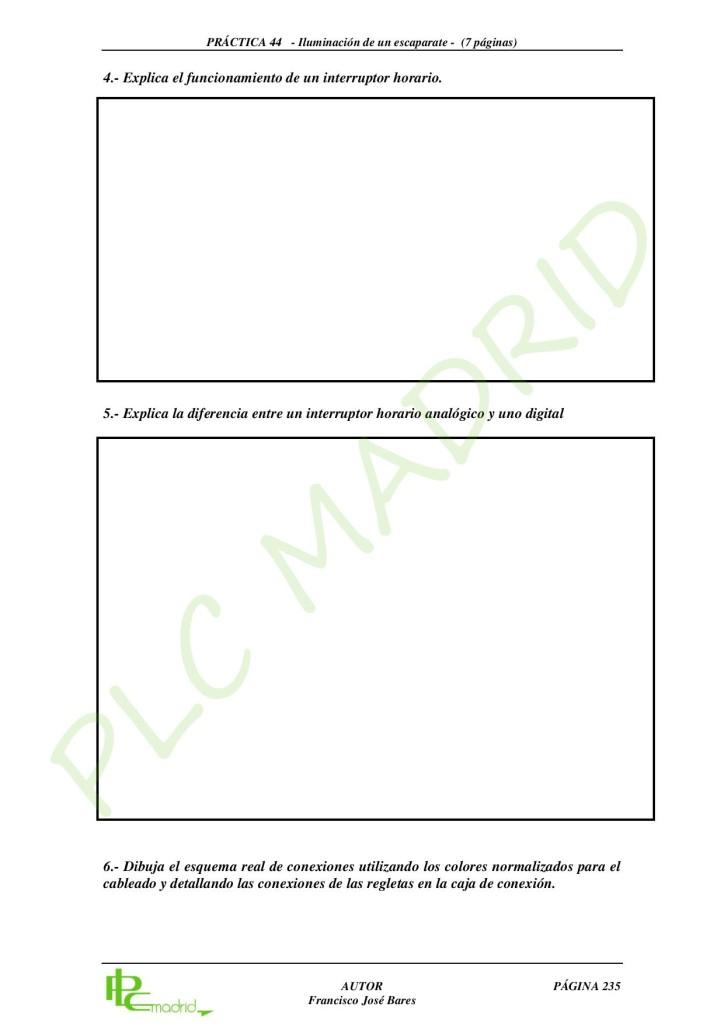 https://www.libreriaplcmadrid.es/catalogo-visual/wp-content/uploads/Instalaciones-eléctricas-de-baja-tensión-en-edificios-page-244-724x1024.jpg