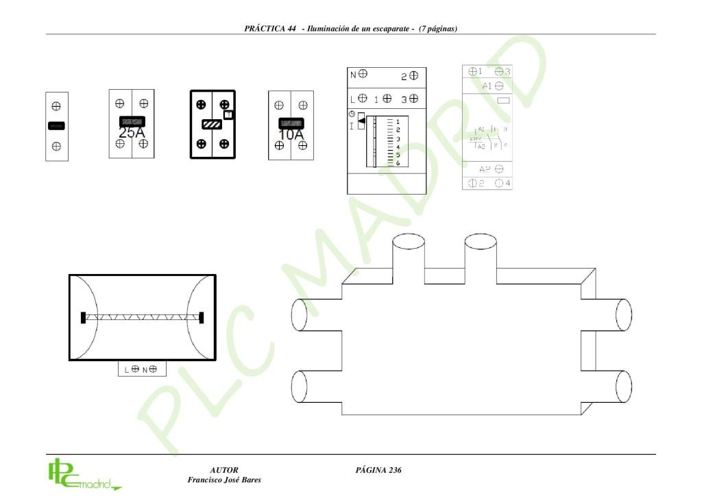 https://www.libreriaplcmadrid.es/catalogo-visual/wp-content/uploads/Instalaciones-eléctricas-de-baja-tensión-en-edificios-page-245-1024x724.jpg