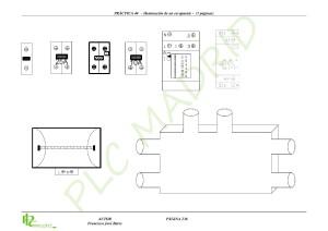 https://www.libreriaplcmadrid.es/catalogo-visual/wp-content/uploads/Instalaciones-eléctricas-de-baja-tensión-en-edificios-page-245-300x212.jpg