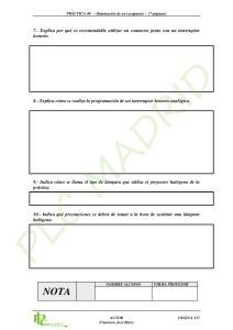 https://www.libreriaplcmadrid.es/catalogo-visual/wp-content/uploads/Instalaciones-eléctricas-de-baja-tensión-en-edificios-page-246-212x300.jpg